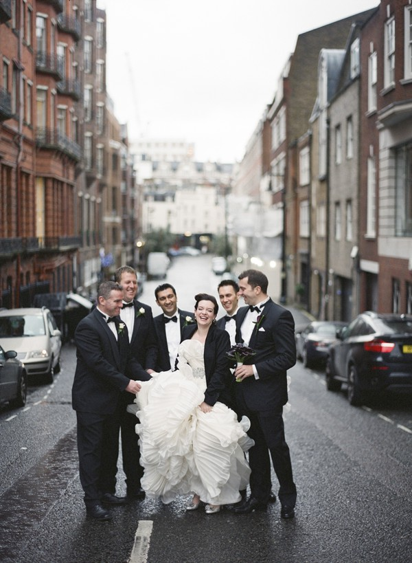Claridges-Wedding-Photographer-024