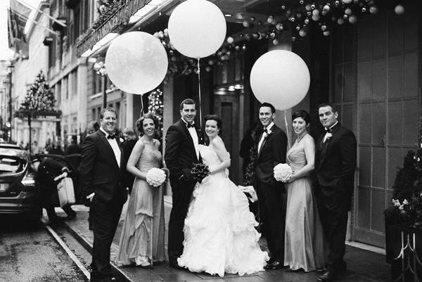 Claridges-Wedding-Photographer-025