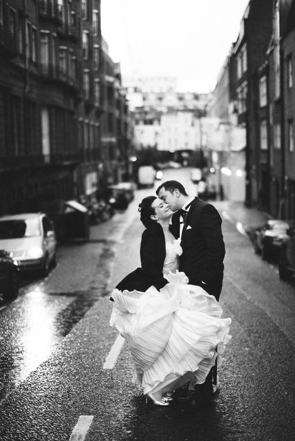 Claridges-Wedding-Photographer-026