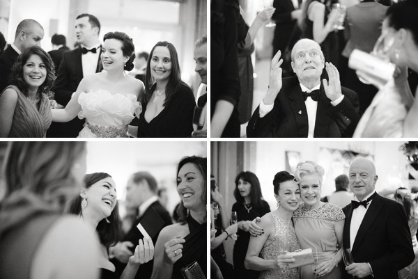 Claridges-Wedding-Photographer-028