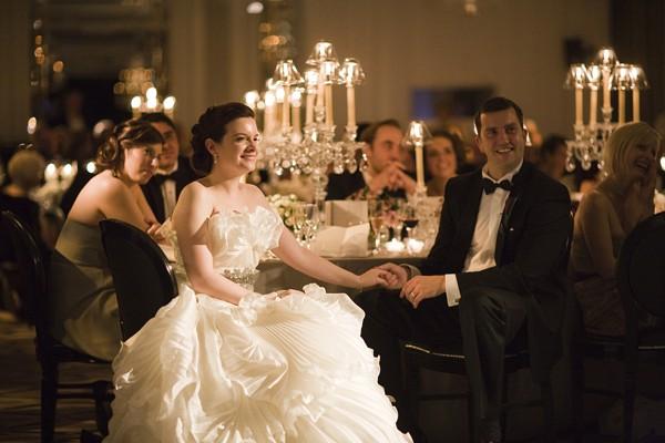 Claridges-Wedding-Photographer-029
