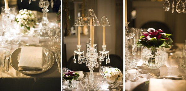 Claridges-Wedding-Photographer-030
