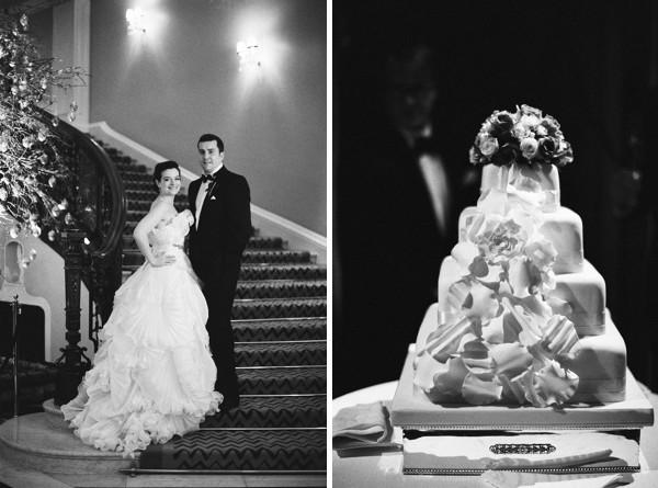 Claridges-Wedding-Photographer-032