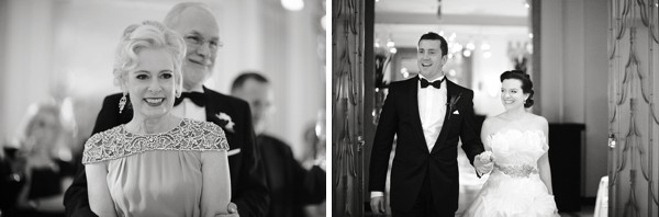Claridges-Wedding-Photographer-033