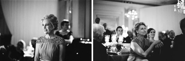 Claridges-Wedding-Photographer-034