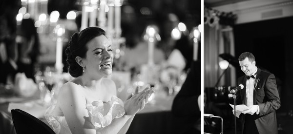 Claridges-Wedding-Photographer-035