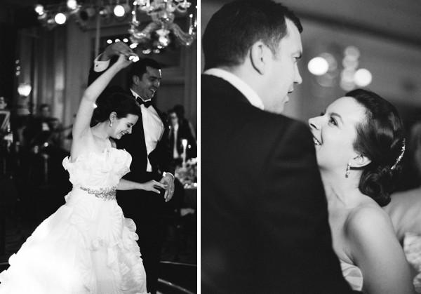 Claridges-Wedding-Photographer-037