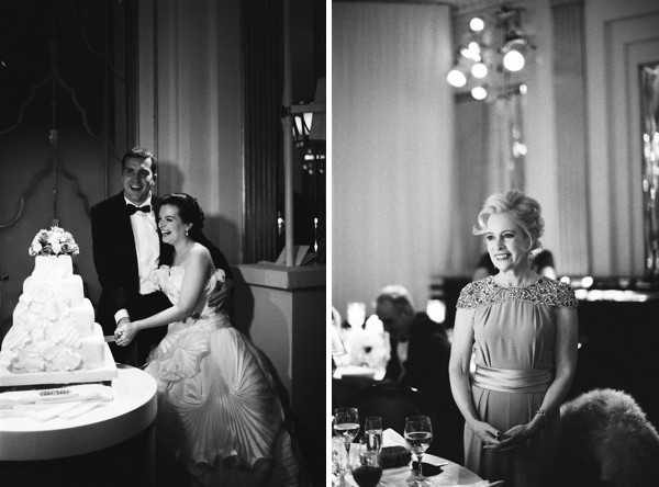 Claridges-Wedding-Photographer-039
