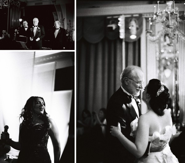 Claridges-Wedding-Photographer-040