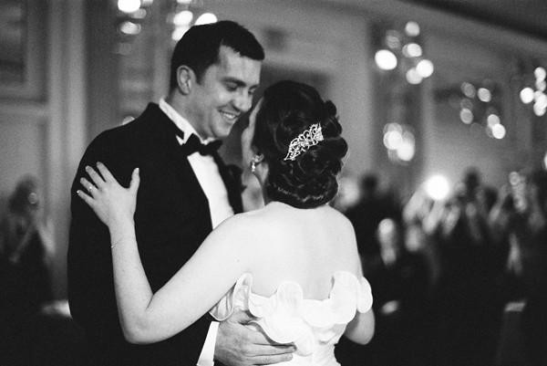 Claridges-Wedding-Photographer-046