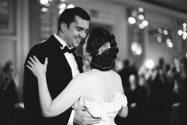 Claridges-Wedding-Photographer-046