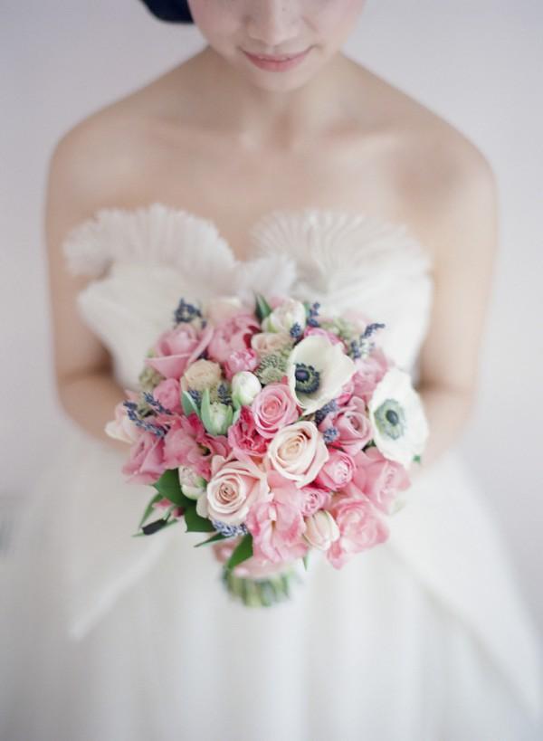 Highcliffe-Castle-Wedding-003