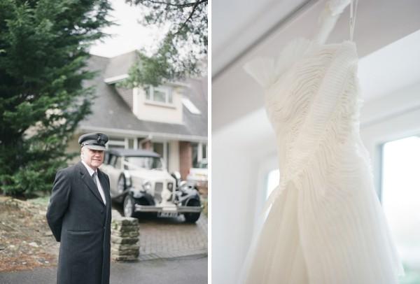 Highcliffe-Castle-Wedding-005
