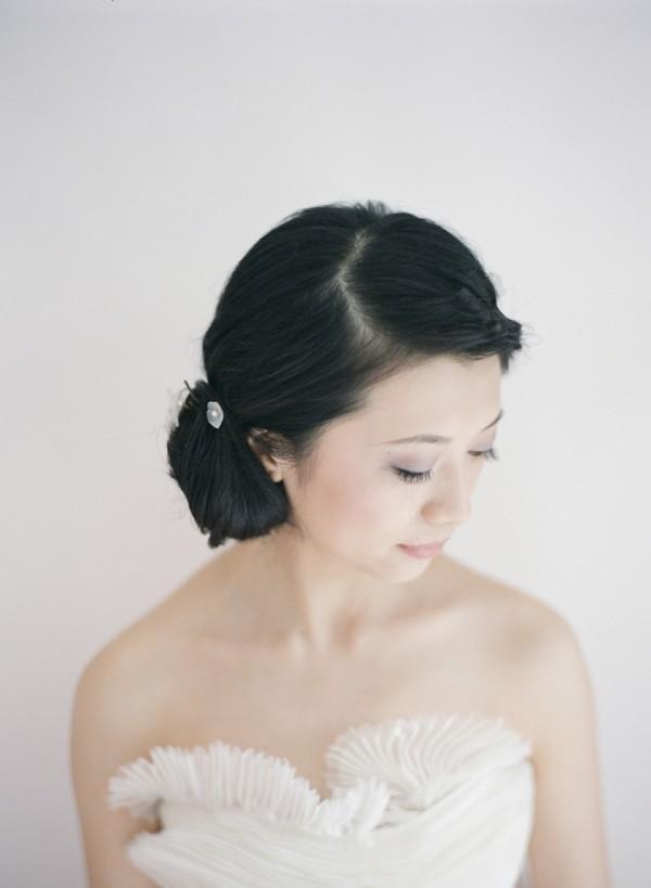 Highcliffe-Castle-Wedding-008