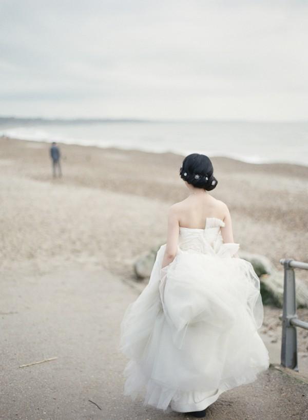 Highcliffe-Castle-Wedding-013