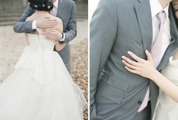 Highcliffe-Castle-Wedding-014