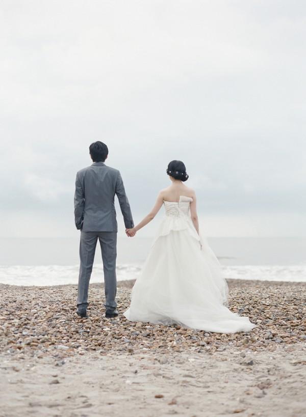 Highcliffe-Castle-Wedding-015
