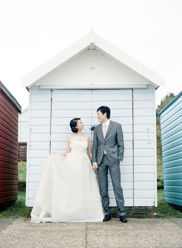 Highcliffe-Castle-Wedding-020