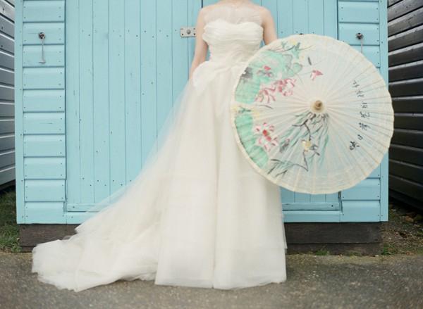 Highcliffe-Castle-Wedding-022