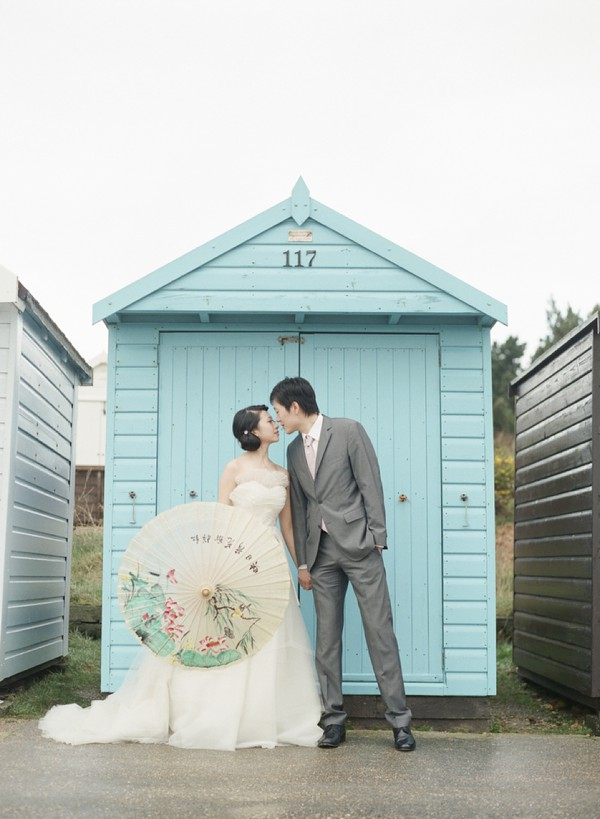 Highcliffe-Castle-Wedding-023