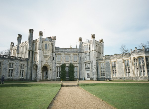 Highcliffe-Castle-Wedding-026