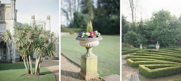 Highcliffe-Castle-Wedding-027