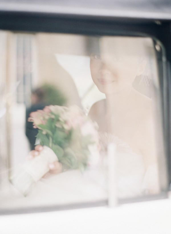 Highcliffe-Castle-Wedding-028