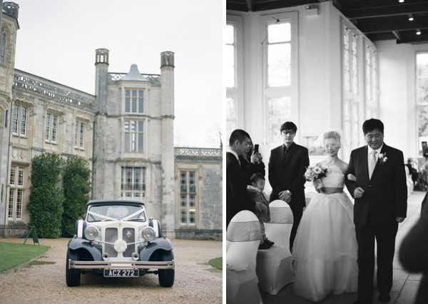 Highcliffe-Castle-Wedding-030