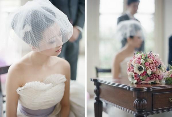 Highcliffe-Castle-Wedding-033