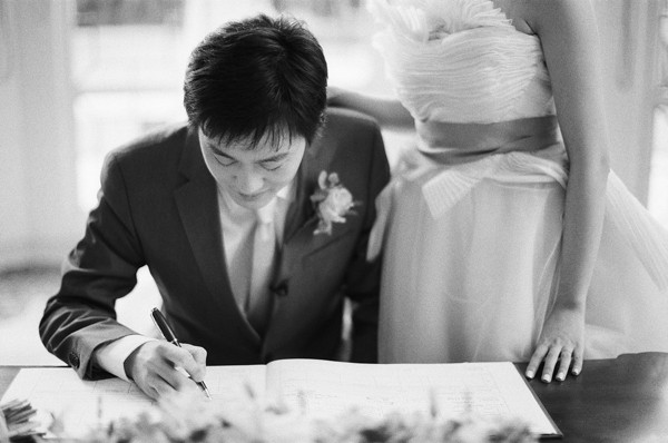 Highcliffe-Castle-Wedding-034