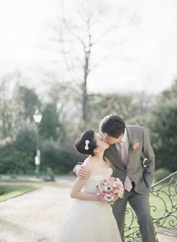 Highcliffe-Castle-Wedding-037