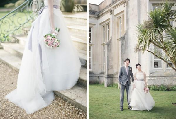 Highcliffe-Castle-Wedding-038