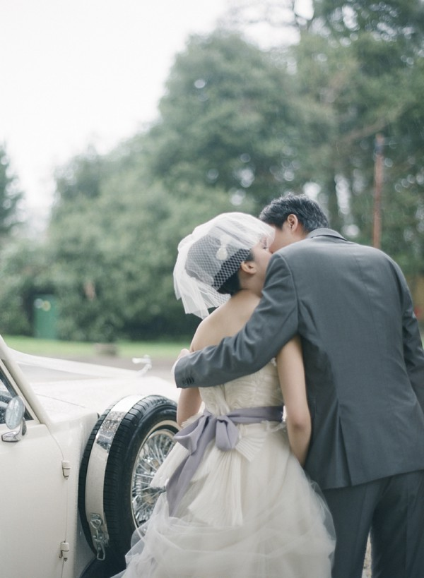 Highcliffe-Castle-Wedding-040