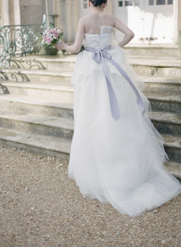 Highcliffe-Castle-Wedding-041