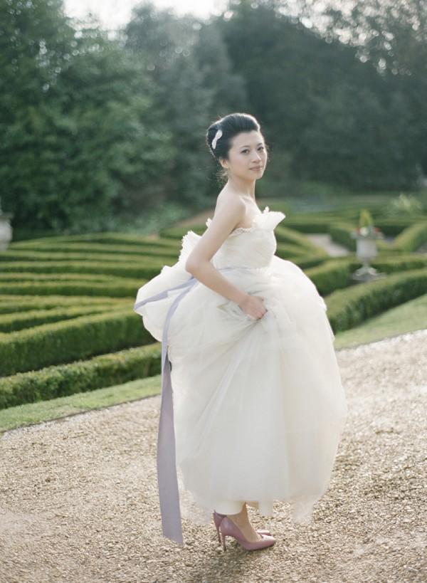 Highcliffe-Castle-Wedding-042