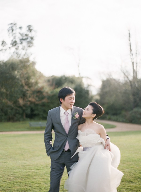 Highcliffe-Castle-Wedding-044