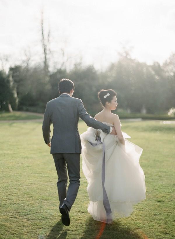 Highcliffe-Castle-Wedding-046