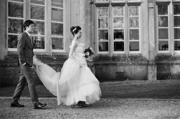 Highcliffe-Castle-Wedding-050