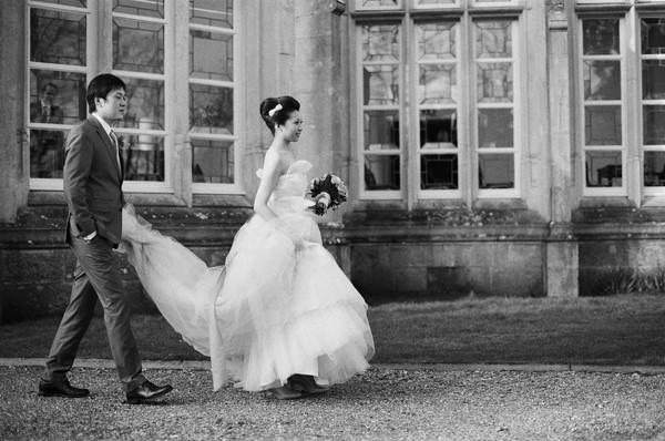 Highcliffe-Castle-Wedding-050