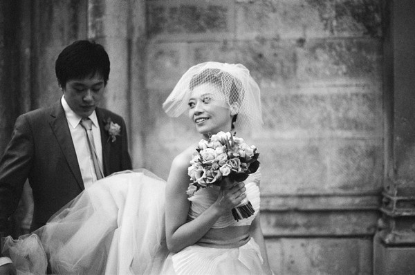 Highcliffe-Castle-Wedding-055