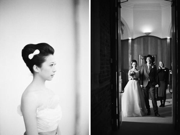 Highcliffe-Castle-Wedding-056