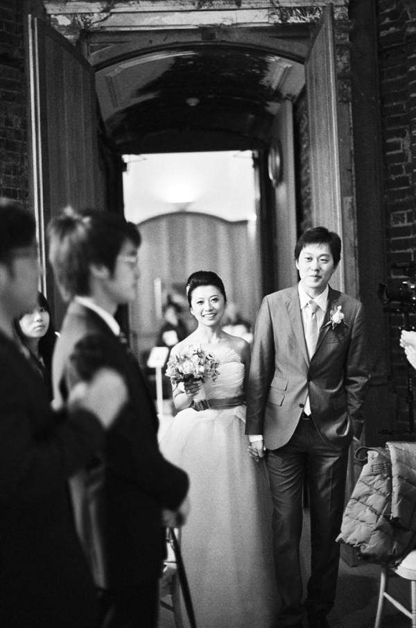 Highcliffe-Castle-Wedding-057