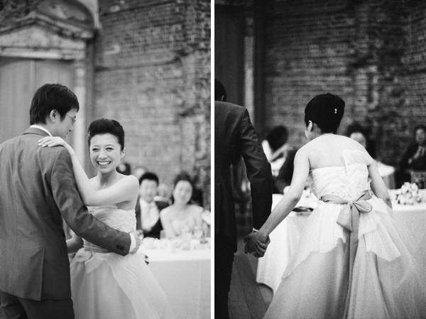 Highcliffe-Castle-Wedding-061