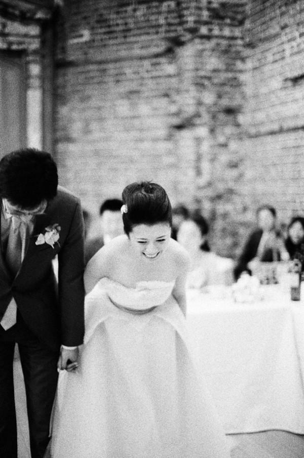 Highcliffe-Castle-Wedding-062