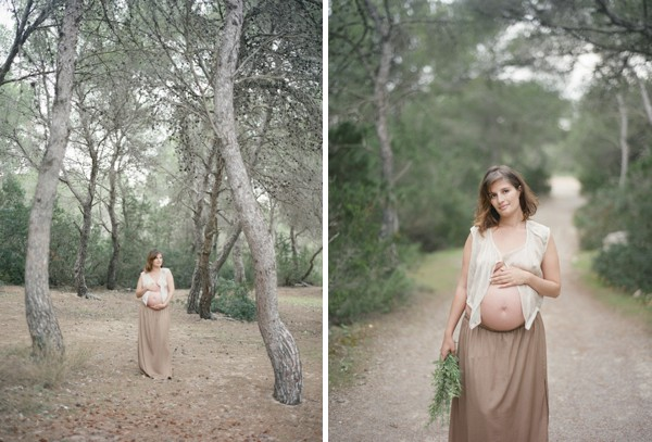 Pregnancy-Shoot-Ibiza-Polly-Alexandre-07
