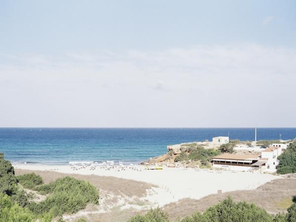 Cala-Saona-Formentera-001