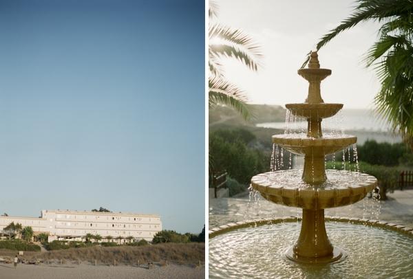 Cala-Saona-Formentera-004