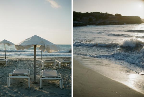 Cala-Saona-Formentera-007