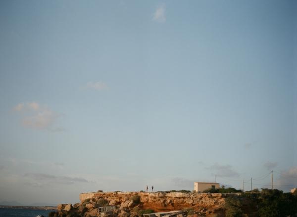 Cala-Saona-Formentera-009