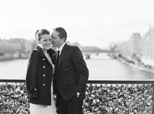 Paris-Film-Photographer-001